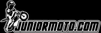 JuniorMoto Banner